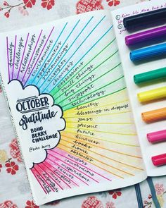 ideas list Bullet Journal Ideas for Fall Theme Pages {From gratitude spreads to bucket list layouts!} Bullet Journal Ideas for Fall Theme Pages {From gratitude spreads to bucket list layouts! Bullet Journal Writing, Bullet Journal 2020, Bullet Journal Aesthetic, Bullet Journal Themes, Bullet Journal Spread, Bullet Journal Inspo, Birthday Bullet Journal, Bullet Journal Layout Ideas, Bullet Journal For Kids