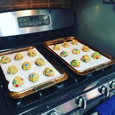Monster Lactation Cookies Monster Lactation Cookies – A Whimsical Charisma - Breastfeeding Lactation Recipes, Lactation Cookies, Lactation Foods, Breastfeeding Foods, Pregnancy Foods, Breastfeeding Support, Pregnancy Info, Before Baby, Milk Supply