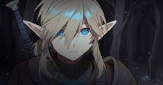 The Legend Of Zelda, Legend Of Zelda Breath, Madara Wallpapers, Character Art, Character Design, Zelda Video Games, Princesa Zelda, Link Art, Wind Waker