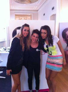 http://www.leichic.it/bellezza-donna/cosmesi/karen-e-francesca-e-il-make-up-limoni-sponsor-ufficiale-della-milano-fashion-week-24455.html