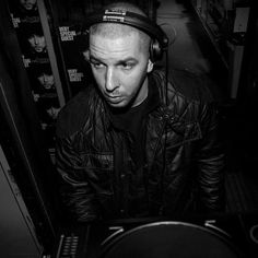 Dj Fira's stream on SoundCloud - Hear the world's sounds! Check this guy out!!