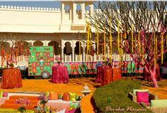 Devika Narain- Wedding Designer Delhi - Review & Info - Wed Me Good Wedding Stage Design, Wedding Themes, Wedding Vendors, Wedding Designs, Wedding Decorations, Wedding Ideas, Weddings, Goa, Mehendi