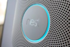 Google Is Sitting On A Timebomb With Its Nest Disaster...