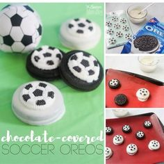 Helpful 4pcs Basketball Football Baseball Cake Toppers Muffin Cake Cupcake Picks Toppers Kids Birthday Party Decoration Supplies Year-End Bargain Sale Wedding & Anniversary Bands