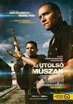 Watch->> End of Watch 2012 Full - Movie Online