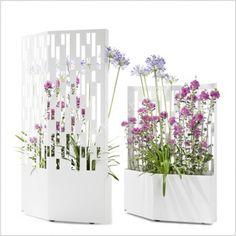 1000 ideas about claustra on pinterest cloison - Claustra design exterieur ...