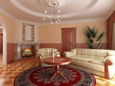 Awesome Maroon And Brown Living Room For Wish Check More At  Http://bizlogodesign
