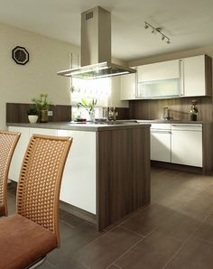 1000 images about wohnideen k che essplatz on pinterest bungalows berlin and kitchens. Black Bedroom Furniture Sets. Home Design Ideas