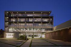 AIA Santa Barbara Announces 2015 Design Awards | Architect Magazine | Awards, Award Winners, Santa Barbara-Santa Maria-Goleta, CA, California