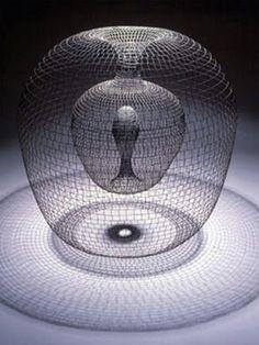 John Pai #InspirationIsEverywhere  #DesignYourLife  #1008designs  #tenoeightdesigns  www.tenoeightdesigns.com