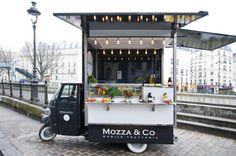 Lamps Plus Tea Carts