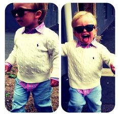 This WILL be my child OMG