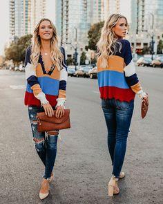 Stilul elegant, contemporan & stylish pentru femeia modernă! 😍  #outfitoftheday #fashion #style #styleinspiration #ootd #fashionstyle #fashiongram #fashioninspo #instastyle #fashiontips #trend #trendalert #likeit #instalike #love #look #lookbook #lookoftheday #photooftheday #instafashion Insta Like, Outfit Of The Day, Style Inspiration, Elegant, Stylish, Fashion Tips, Today's Outfit, Classy, Fashion Hacks