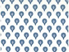 1000 images about provence on pinterest french fabric aix en provence and - Tissus provencaux souleiado ...