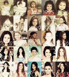 Because Selena Gomez has always been totally awesome. Because Selena Gomez has always been totally a Taylor Swift, Selena And Taylor, Selena Gomez Fotos, Selena Gomez Style, Alex Russo, Justin Bieber, Divas, Musica Pop, Wizards Of Waverly Place