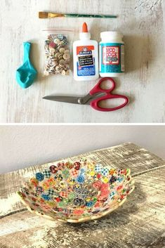 55 Cheap Crafts To Make And Sell Creativity Crafts To Make Sell