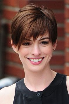 The Hottest Haircuts for 2013 - Daily Makeover