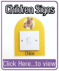 1000 Images About Girls Bedroom Door Signs Door Name Plates For Girls On Pinterest Door