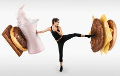 Fitness And Your Health | IVANIAS MODE