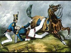 The U.S.-Mexico War: 1 - YouTube