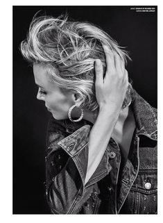 Charlize-Theron-V-Magazine-2016-Cover-Photoshoot04.jpg