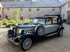 Our past clients testimonials after using AKP Chauffeur Drive's modern vintage wedding car hire and limousine hire service Wedding Car Hire, Luxury Wedding, Modern Vintage Weddings, Mercedes E Class, Party Bus, Dublin Ireland, Buses, Antique Cars, Kit