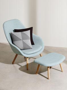 Cos und Hay machen jetzt zusammen Stylo-Möbel | Stylight