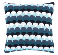 Select from a huge range of versatile and decorative cushions, including large floor cushions, durable outdoor cushions and outdoor chair cushions online. Large Floor Cushions, Outdoor Chair Cushions, Decorative Cushions, Cushions Online, Velvet Cushions, Manchester, Shells, Indoor, Throw Pillows