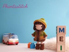 Catania, Shops, Etsy Business, Little Doll, To Go, How To Make, Diy Kits, Etsy Handmade, Gifts For Him
