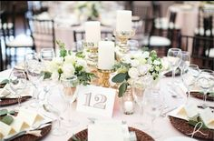 Flowers by tina barrera #thespecialeventflorist photo by heather Roth  designed in collaboration with Kate and company