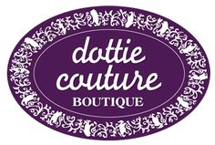 Dottie Couture Boutique - Great accessories...especially jewelry for half the price! If you love Anthropologie jewelry, but want to pay a fraction of the cost, then this is the place to go!