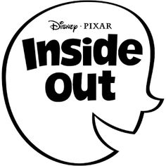 #DOwnloAD ~Inside Out @HD~Full #MOvie #Movie {Free} at Entertainment