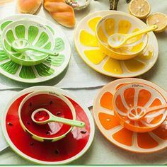 20 Ridiculously Cute Kitchen Items Under 20 Spoon