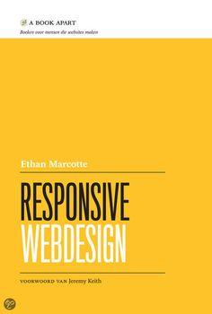 UX Books on Mobile & Responsive Design Mobile Responsive, Responsive Web Design, Web Design Pdf, Essay Contests, Creative Poster Design, Essay Writer, Higher Education, Free Resume, Web Development