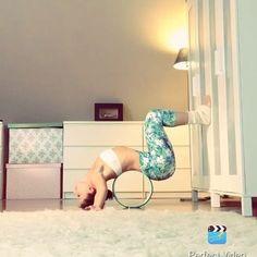 Yoga lifestyle 56928382781196886 - 45 Selected Yoga Wheel Exercise Charts to Keep You in Shape – Bored Art Source by Yoga Flow, Yoga Meditation, Zen Yoga, Yoga Art, Asana, Yoga Wheel, Difficult Yoga Poses, Yoga Iyengar, Dharma Yoga