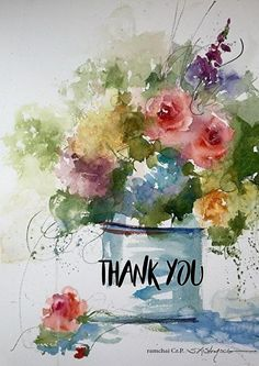 Thank You Messages Gratitude, Thank You Wishes, Thank You Greetings, Thank You Cards, Happy Birthday Messages, Happy Birthday Images, Birthday Pictures, Birthday Greetings, Thank You Memes