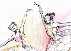 balet0212 MI