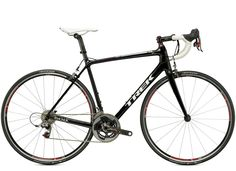 Are Trek Bikes Made In America Trek Emonda SL