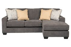 cool Ashley Furniture Sofa Chaise , Outstanding Ashley Furniture Sofa Chaise 93 In Living Room Sofa Ideas with Ashley Furniture Sofa Chaise , http://sofascouch.com/ashley-furniture-sofa-chaise/46012