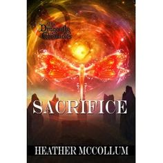 Sacrifice World Of Fantasy, Fantasy Romance, Mythical Creatures, Paranormal, Time Travel, Futuristic, Mystic, Rose, Pink