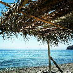 That is #fantastic! Sougia belongs to #europe's 50 website: www.visitsougia.com #best #beaches according to #thetimes! #sougia #chania #crete #greece #creta #griechenland #grece #griekenland #hellas #grecia  http://www.thetimes.co.uk/article/europes-50-best-beaches-7ztds087p?shareToken=fea90f1c14d5ac1f86cc101bfd051ace