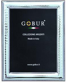 Gobur   MARTELLATO-11011