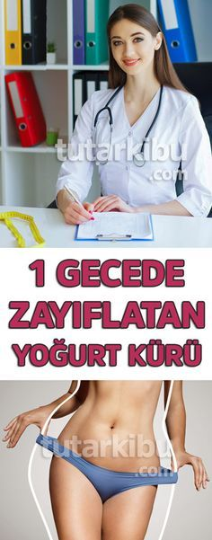 Yogurt Cure for Weight Loss in 1 Night – Diet and Nutrition Nutrition Education, Diet And Nutrition, Health Diet, Health Fitness, Health And Wellness, Yogurt, Lemon Diet, Reduce Belly Fat, Losing 10 Pounds