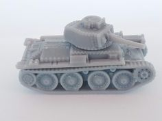 Depending on the size of the model we print in a range of microns, the smaller the model the lower micron setting we use. Bolt Action Game, Bolt Action Miniatures, Model Tanks, Military Equipment, Plastic Models, Wwii, Scale, German, Games
