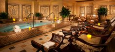 The Marriott Grand Hotel in Point Clear, AL is a luxury retreat close to the outlet shopping in Foley, AL