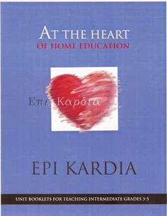 essay styles for high school epi kardia cv template the.html