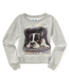 PS Girls Clearance - Shop Girls Clearance - P.S. from Aeropostale Kids Clothes