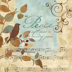 Sounds.of.Peace.01.of.02