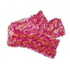 Echarpe Réversible Fil Fourrure coloris Bordeaux-Rose https://sofrenchyboutic.pswebshop.com/fr/les-tricots-d-olga/198-echarpe-reversible-fil-fourrure-coloris-bordeaux-rose.html