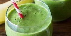 OK, vous associez peut-être l'idée du green smoothie à un délire de foodistas branchouilles et arrogantes. ET POURTANT. On peut vous...